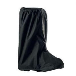 Nox Návleky na boty bez podrážky čierna - M (do 43)