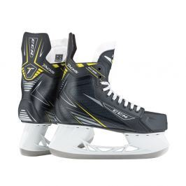CCM Supertacks 2092 44