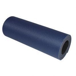 Yate cvojvrstvová 10 mm čierno-modrá