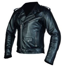 Ozone Ramones čierna - M
