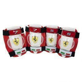 Ferrari Set chráničů