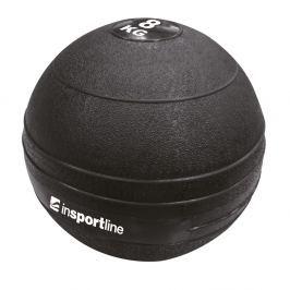 inSPORTline Slam Me 8 kg