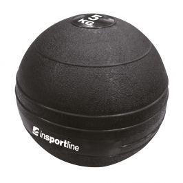 inSPORTline Slam Me 5 kg