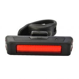 Nexelo Chip LED USB