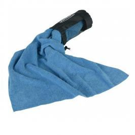 Ferrino Sport Towel XL