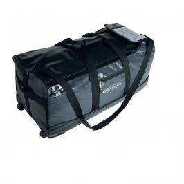 Ferrino Cargo Bag