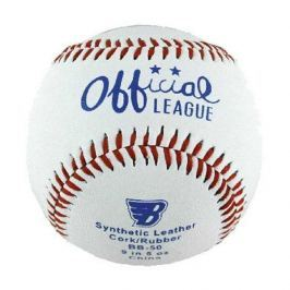 Brett Míček na baseball 9