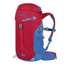 Mammut First Trion Imperial-inferno - 12 l