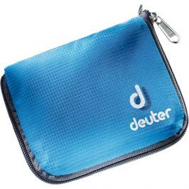 Deuter Zip Wallet 2016 modrá