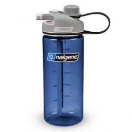Nalgene MultiDrink 590 ml blue