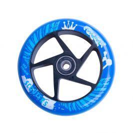 Fox Pro Náhradné koliesko Raw 110 mm modro-čierna