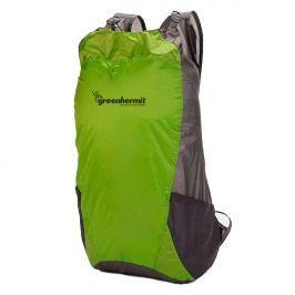 Green Hermit OD5115 15l zelená