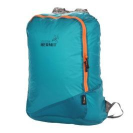 Green Hermit CT-1225 25l modrá