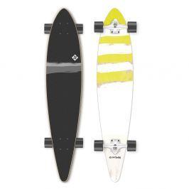 Street Surfing Paipo 46