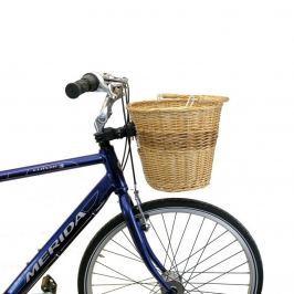 M-Wave Cyklošvec