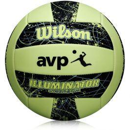 Wilson Illuminator