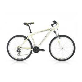 Alpina ECO M10 white-lime 26