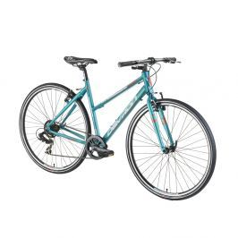 Devron Urbio LU1.8 - model 2016 Baby Blue - 19,5