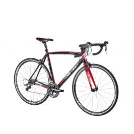 Devron Urbio R4.8 - model 2016 Speed Black - 520 mm (20,5