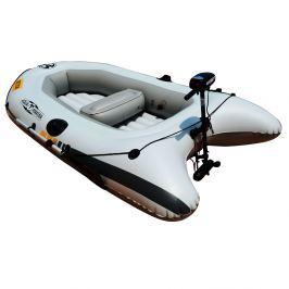 Aqua Marina Motion s motorem