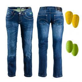 W-TEC B-2012 modrá - 27-28