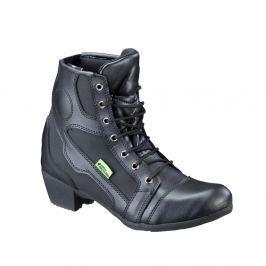 W-TEC NF-6092 čierna - 36