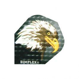 Harrows Dimplex 4000 3ks