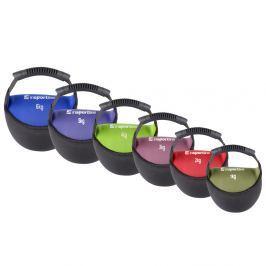 inSPORTline Bell-Bag 1-6 kg