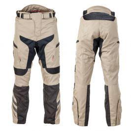W-TEC Moto kalhoty Boreas Desert Chameleon - S