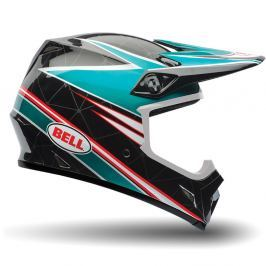 Bell MX-9 Airtrix Paradise S (55-56)