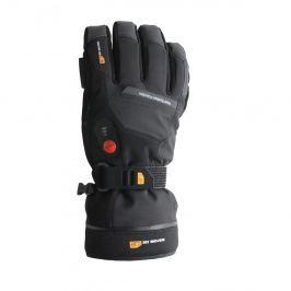 30 Seven Vyhřívané lyžařské rukavice 10
