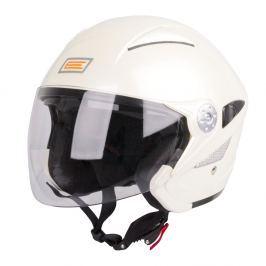 Origine V529 Pearl White - L (59-60)