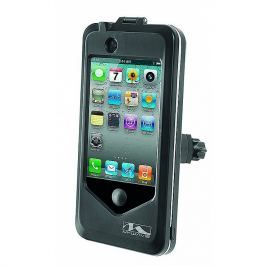 M-Wave Púzdro na telefón na riadidlá