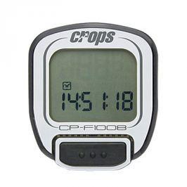Crops F1008 biela