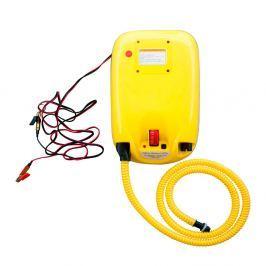 Aqua Marina Eletrická pumpa