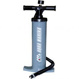 Aqua Marina Vysokotlaká pumpa 19
