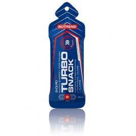 Nutrend Turbosnack 25 ml