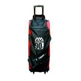 Aqua Marina Cestovná taška 90l