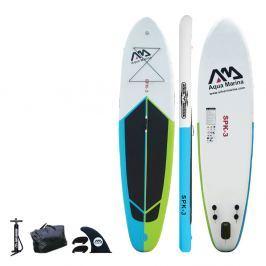 Aqua Marina SPK-3