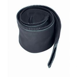 Rebelhorn Pás pre zopnutie nohavíc s bundou