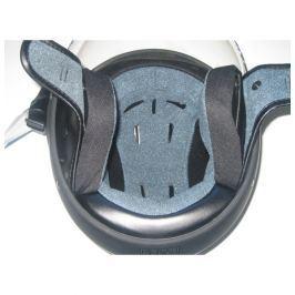 W-TEC Vnitřní polstrování na helmu V520
