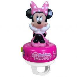 Minnie Myška Minnie 3D