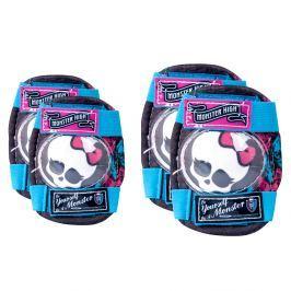 Monster High Monster High