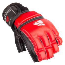 Meteor MMA bojové rukavice XXL