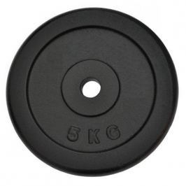 Spartan Kotouče 2x5 kg