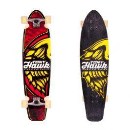 Tony Hawk Wingy
