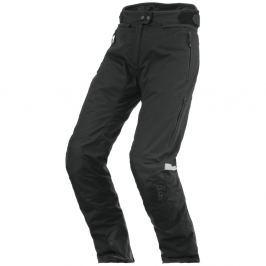SCOTT W's Turn TP čierna - XL (40)