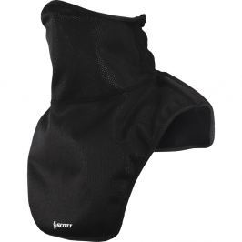 SCOTT Neckwarmer M