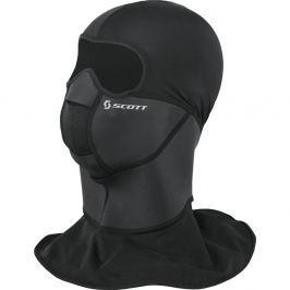 SCOTT Face Heater Hood M