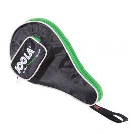 Joola Pocket zeleno-čierna
